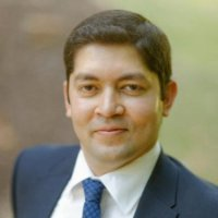 Arif Jubaer