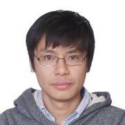 Jinyuan Chang